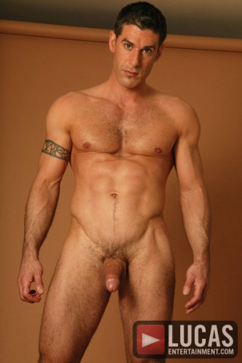 richard black gay porn models lucas entertainment   official