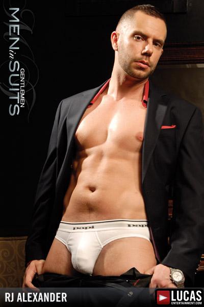 gay strip club washington dc