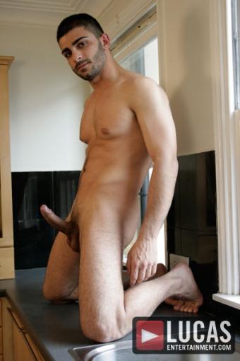 image Venezuelan gay twink hung pov bareback