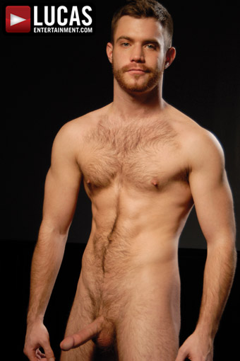 Strong naked men gay billy loves to 5