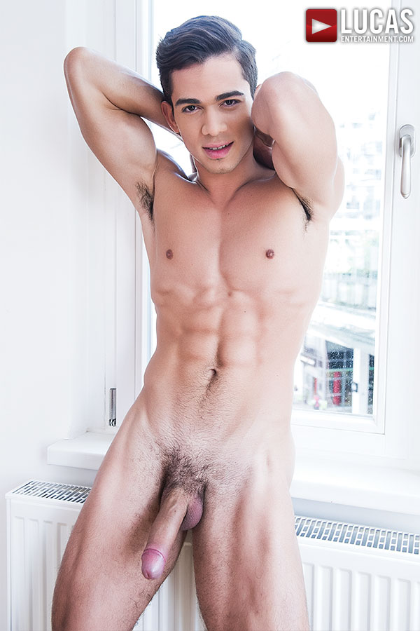 image Gay xxx aiden summers giovanni lovell and