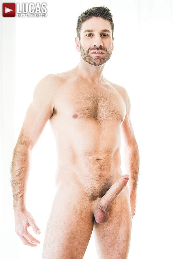tanya roberts naked hot