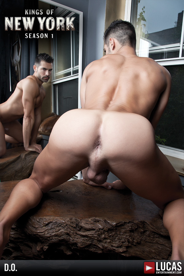 Straight men in trouble gallery movie xxx