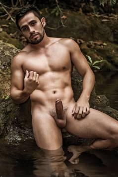 image Dick movie gay xxx erik reese is so