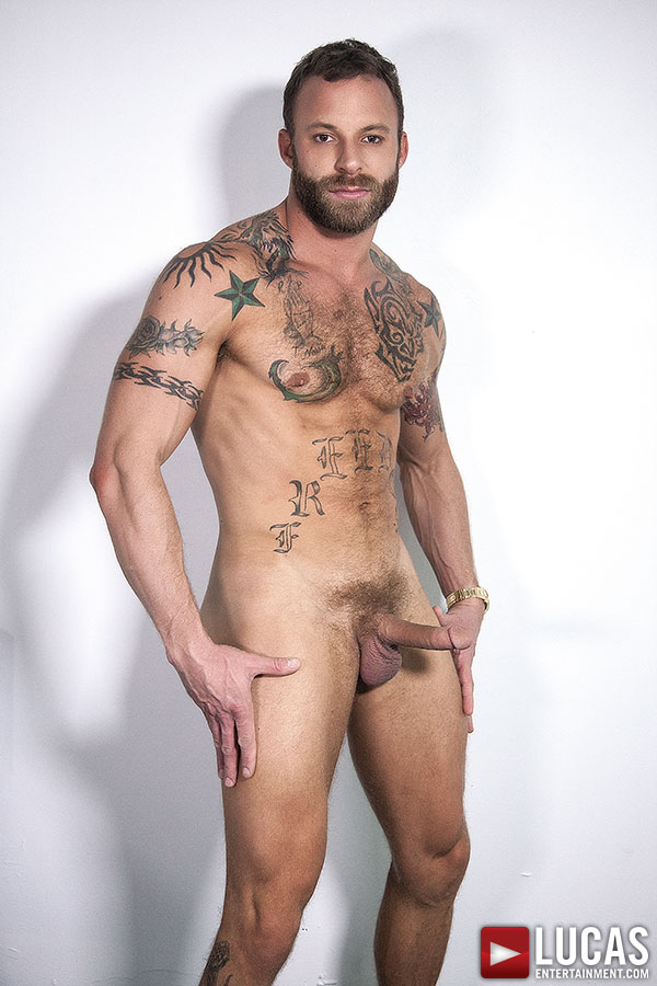 Long straight dick movie gay xxx just as he 4