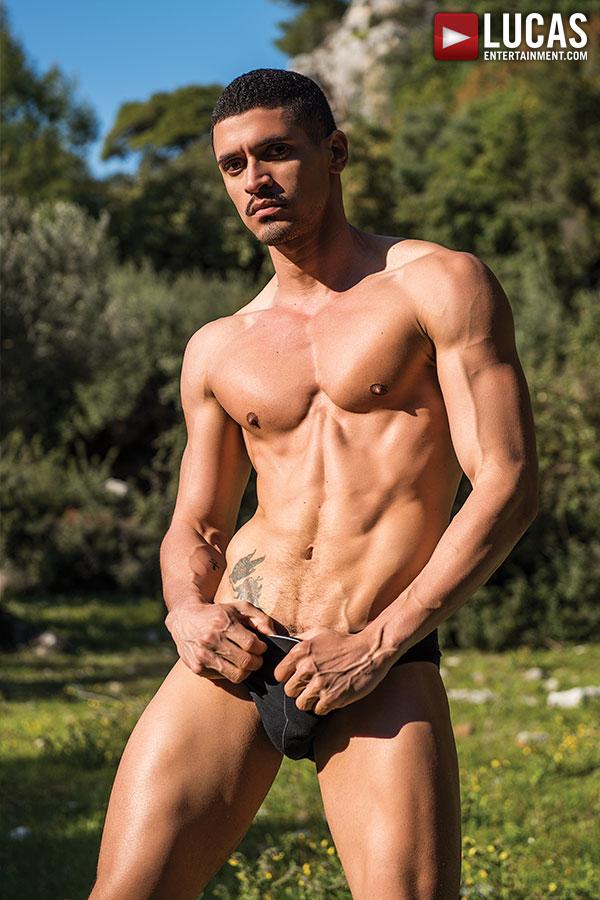 Stutsman ND Single Gay Men
