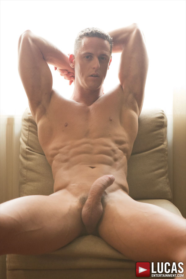 gay images porn star nude gregory Ivan
