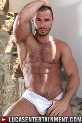 jessy-ares