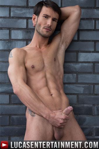 Mark Sanz