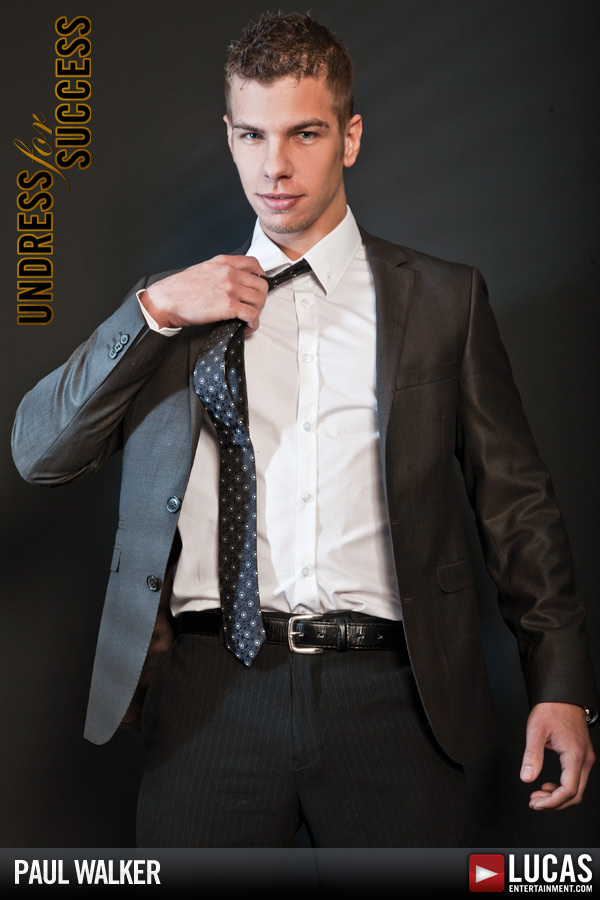 Lucas Walker Gay Porn 113