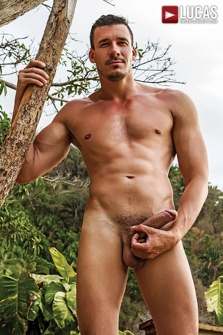 image Twink midgets xxx boy gay sexy russian anal