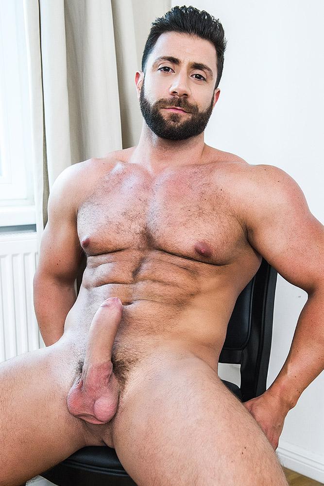 Valentino Porn 36