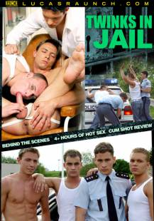 twinks-in-jail