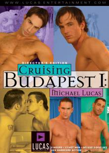cruising-budapest-i:-michael-lucas