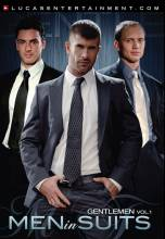 gentlemen-01:-men-in-suits