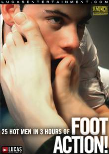 foot-action!