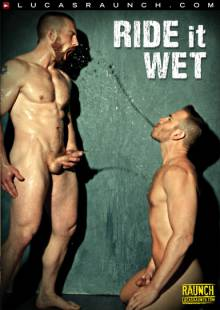 ride-it-wet