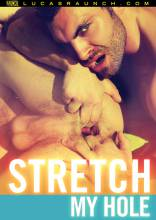 stretch-my-hole