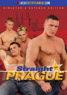 straight-to-prague