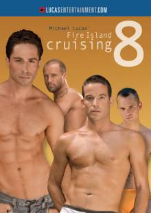 fire-island-cruising-8