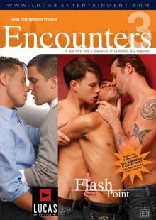 encounters-3:-flash-point