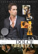 michael-lucas-la-dolce-vita:-part-1