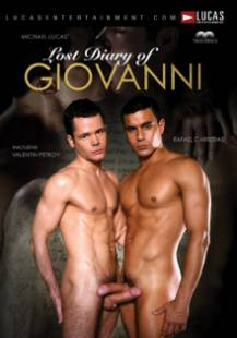 lost-diary-of-giovanni