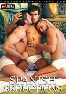 Spanish Seductions