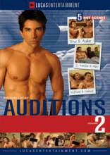 auditions-02