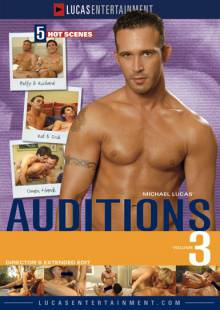 auditions-03
