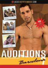auditions-07:-barcelona