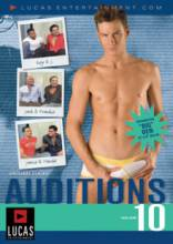 auditions-10:-ben-andrews
