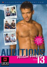 auditions-13:-wilson-vasquez