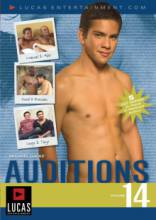 auditions-14