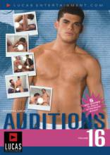 auditions-16