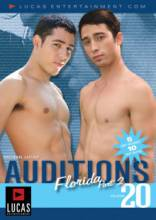 auditions-20:-florida,-part-2