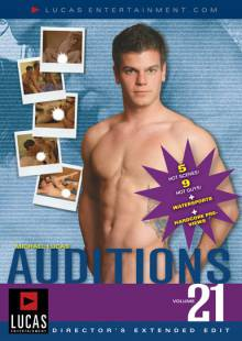 auditions-21