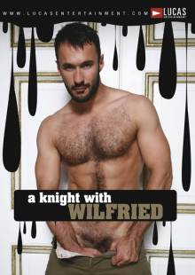 auditions-28:-a-knight-with-wilfried