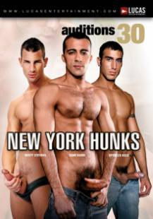 auditions-30:-new-york-hunks