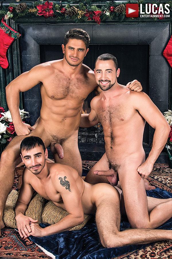 Gay movie dme