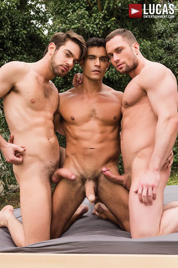 Bodybuilder men twink hardcore gay porn hot 2