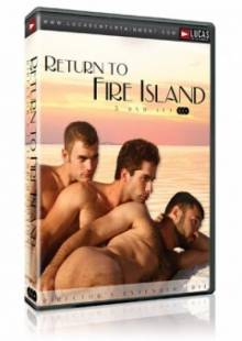Return to Fire Island: Directors Cut