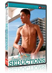 South Beach Seductions