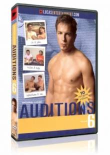 Auditions 06