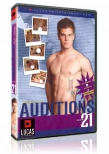 Auditions 21