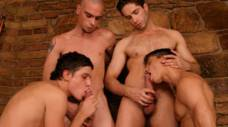 michael-lucas,-ralf-angelo,-nicolas-santos,-and-jonathan-maldini