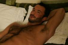 bar-romp:-wilfried-knight-and-francisco-reyes