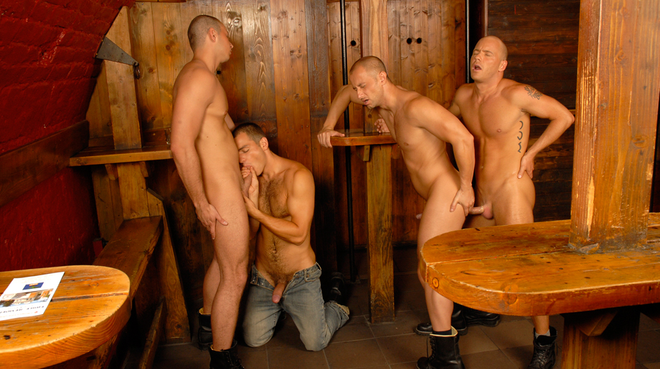 go-behind-the-scenes-of-uncut-cock-sex-club