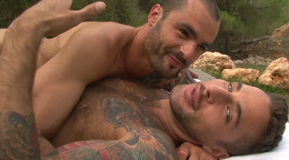 meet-the-men-in-love-after-their-sensual,-romantic-film-shoot
