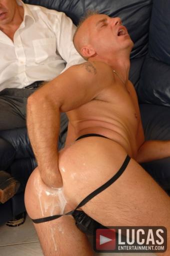 Moaning orgasm porn